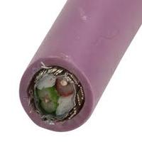 lapp Profibus cable