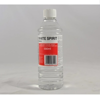 Bartoline White Spirit 500ml
