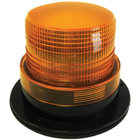 3 Bolt Led Beacon