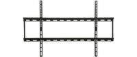 "Fixed TV Wall Bracket 37"" - 70"" SF801"