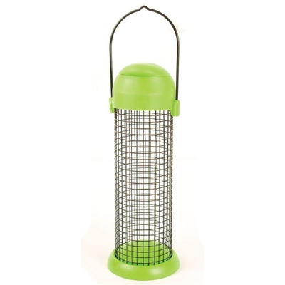 Supa Flip Top Peanut Feeder - Small x 1