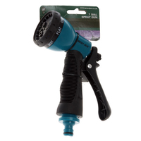HGX90805C TWIST NOZZLE SPRAY GUN