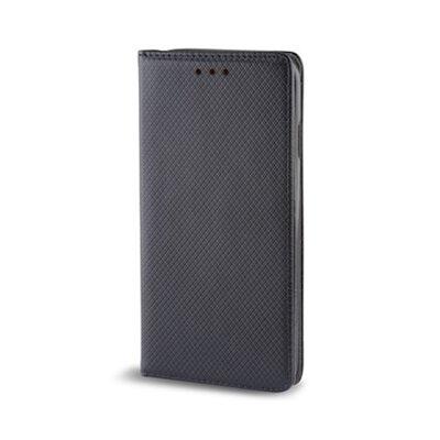 FoneWare OPPO Reno 4 Pro 5G Black