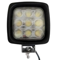CA 5770 LED Worklamp
