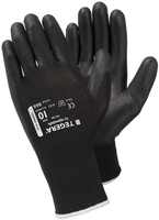 Matrix P Lightweight Seamless Nylon Shell Glove