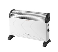 WARMLITE 2000 WATT CONVECTOR HEATER