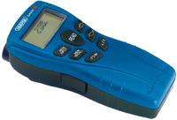 Draper Distance Measure And Stud Detector