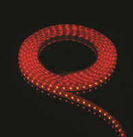 ANSELL 30 Metres IP65 Concho AC LED RGB Flexible Strip