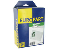 Numatic 200, Henry 1B  SMS Vacuum Bags Pack of 10 ( Box )