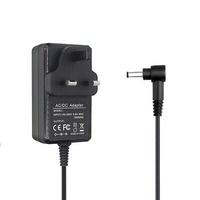 Compatible Dyson Vacuum Battery charger V10 Sv12 V11 SV14