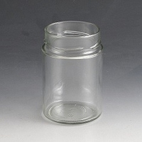 314ml Ergo Jar