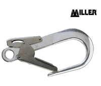 MILLER Aluminium Scaffold Hook