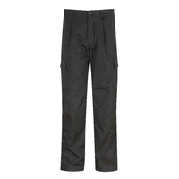 PC305 Heavyweight Combat Trousers