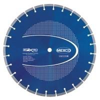 Mexco 400mm Concrete X90 Grade - 20mm Bore