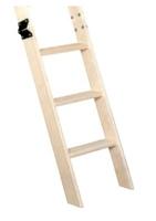 Oman Loft Ladder Bottom Extension (98Cm) No Hinges
