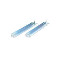 Radiator Brackets For 400mm