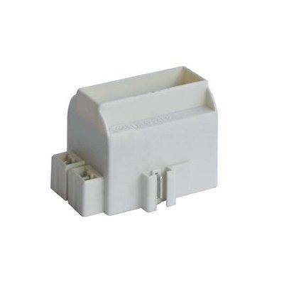Bosch Dishwasher Interference Suppressor