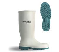 Dunlop Acifort Classic Safety