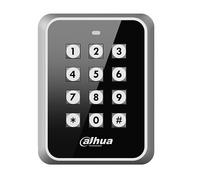 Vandal-proof RFID Reader (IC) Password, IC ca