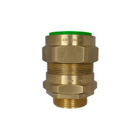 CXe-ATEX-Hazardous-Area-Cable-Glands-Grid-image
