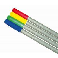 CT Aluminium Handle