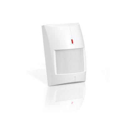 Perfecta Wireless PIR