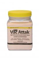 VAC ATTAK EVACUATION SYSTEM CLEANER