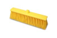 Broom Stiff 110mm Trim - 400mm