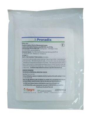 Proradix Fungicide 60g