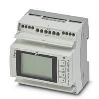 EEM-MA370-R - 2907980