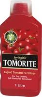 Tomorite Tomato Feed