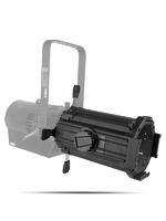 Chauvet Professional OvationEllipsoidal 25°–50° Lens Tube