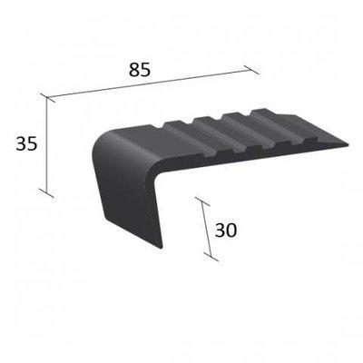 ESN3 PVC NOSING
