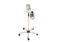 Stand for Omron Blood Pressure Monitor 907