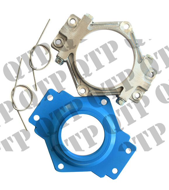 64965_Rope_Seal_Carrier_With_Modified_Seal_Massey.jpg