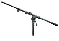 Konig & Meyer 211/1 - Boom arm