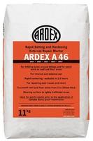 ARDEX 46 - 11kg