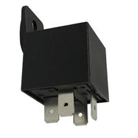 24V Relay   20 Amp    4 Pin