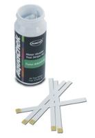 Total Alkalinity Test Strips, 0-240 Mg/