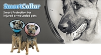 MDC Smart Collar Size 2 x 1