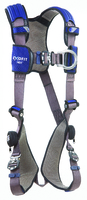 3M DBI-SALA ExoFit NEX Harness