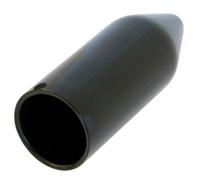 Neutrik SCDR   Soft plastic cover