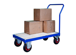 Buy Lifting Equipment Online - Prolift Handling