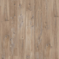BALANCE GLUE PLUS CANYON OAK BROWN 3.655m2