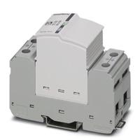 FLT-SEC-P-T1-N/PE-350/100-FM - 2905472