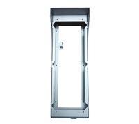 Metal Surface Mounted Box for VTO1210C-X