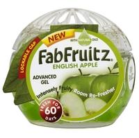 FabFruitz Advanced Gel English Apple (Acana)
