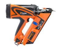 Paslode PPN35Ci Li-ion Cordless Positive Placement Nailer (Ploughing Special Discount Price)