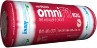 KNAUF OMNIFIT ROLL 100MM - 1200MM X 6800MM - 8.16M2