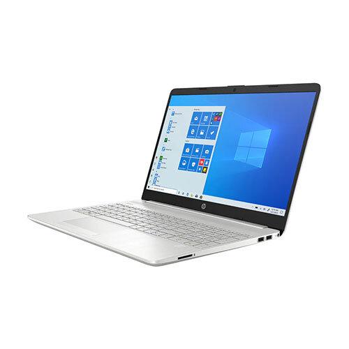 "HP OPP Core i5 15.6"" | 8GB | 512GB | Silver - 15-DW1007NA"
